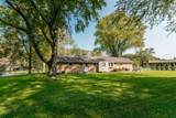 18425 Willow Rd - Photo 27
