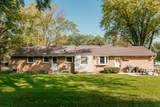 18425 Willow Rd - Photo 28