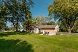 18425 Willow Rd - Photo 29