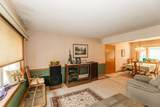 18425 Willow Rd - Photo 3