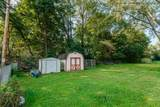 18425 Willow Rd - Photo 30