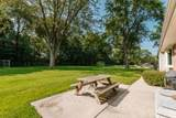 18425 Willow Rd - Photo 31