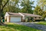18425 Willow Rd - Photo 32