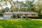 18425 Willow Rd - Photo 33