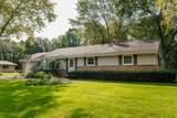 18425 Willow Rd - Photo 34