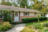 18425 Willow Rd - Photo 35