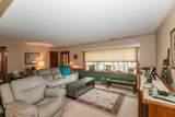 18425 Willow Rd - Photo 4