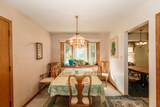 18425 Willow Rd - Photo 6