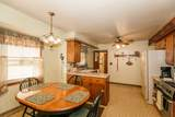 18425 Willow Rd - Photo 8