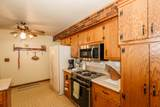 18425 Willow Rd - Photo 9