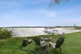 3008 Lakeshore Way - Photo 2