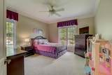 N89W25254 Highland Preserve Ct - Photo 60