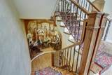 N89W25254 Highland Preserve Ct - Photo 62