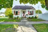 7327 33rd Ave - Photo 1