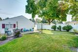 7327 33rd Ave - Photo 19