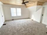 2623 Forest Ave - Photo 23