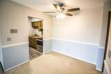 1700 Creek Rd - Photo 22