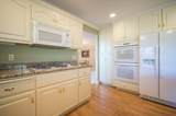 8604 Country Club Dr - Photo 14