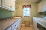 8604 Country Club Dr - Photo 17