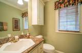 8604 Country Club Dr - Photo 20
