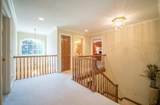 8604 Country Club Dr - Photo 21