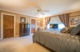 8604 Country Club Dr - Photo 24