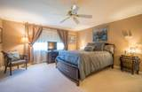 8604 Country Club Dr - Photo 25