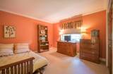 8604 Country Club Dr - Photo 29