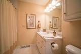 8604 Country Club Dr - Photo 31