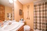 8604 Country Club Dr - Photo 38