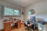 1435 Grand Ave - Photo 13