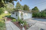 1435 Grand Ave - Photo 14