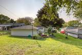 1435 Grand Ave - Photo 3