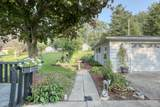 1435 Grand Ave - Photo 32