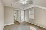432 Washington Ave - Photo 15