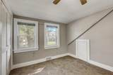 432 Washington Ave - Photo 22