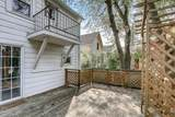 432 Washington Ave - Photo 26