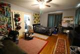 264 5th St E - Photo 16