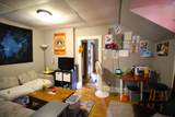 264 5th St E - Photo 21