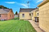 1802 Elm Ave - Photo 21