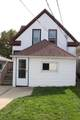 3638 Squire Ave - Photo 15