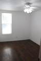 3638 Squire Ave - Photo 5