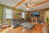 8525 Fishman Rd - Photo 4