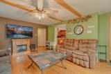 8525 Fishman Rd - Photo 5