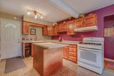 8525 Fishman Rd - Photo 8