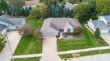 124 Erin Ct - Photo 4