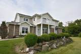 6753 Prairiewood Ln - Photo 1