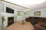 6753 Prairiewood Ln - Photo 17