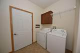 6753 Prairiewood Ln - Photo 22
