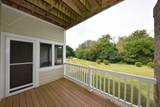 6753 Prairiewood Ln - Photo 24